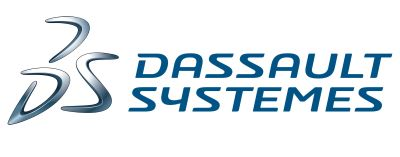 Nom : dassault-systemes-article.jpg Affichages : 20212 Taille : 97,7 Ko