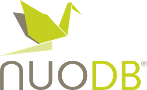 Nom : nuodb-logo-2317555756-seeklogo.com.png Affichages : 807 Taille : 15,9 Ko