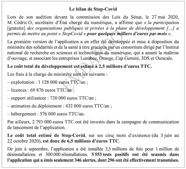 Nom : Rapport StopCovid.jpg