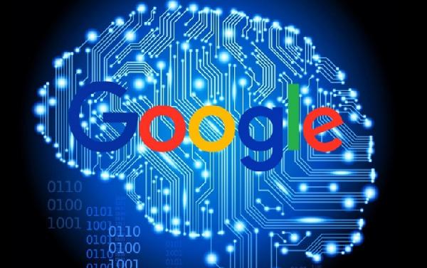 Nom : Google IA.png Affichages : 107104 Taille : 443,6 Ko