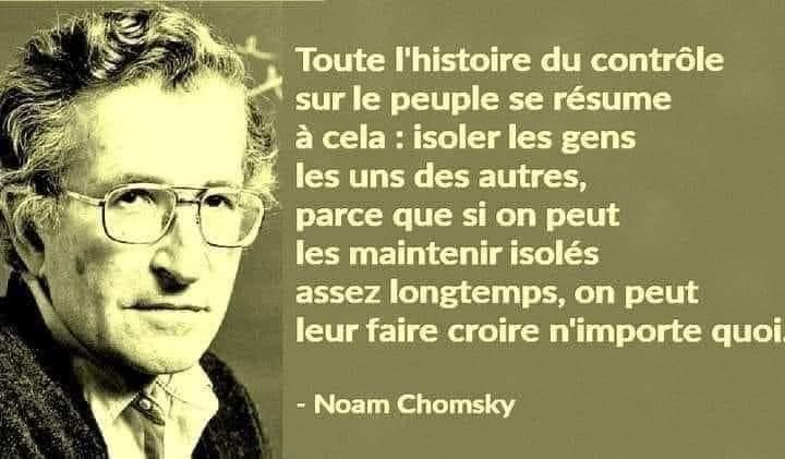 Nom : Macron_isolement_des_gens.jpg Affichages : 875 Taille : 37,5 Ko