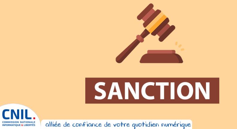 Nom : sanction.png Affichages : 1355 Taille : 81,5 Ko