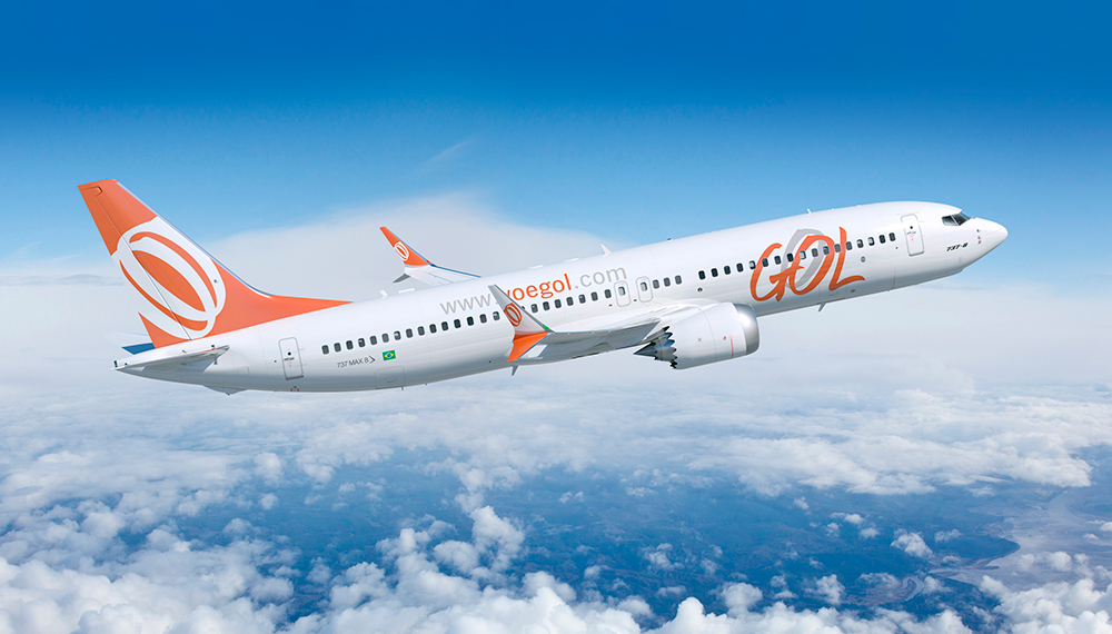 Nom : 01-golairlines-b737max8-Boeing.jpg Affichages : 2552 Taille : 351,5 Ko