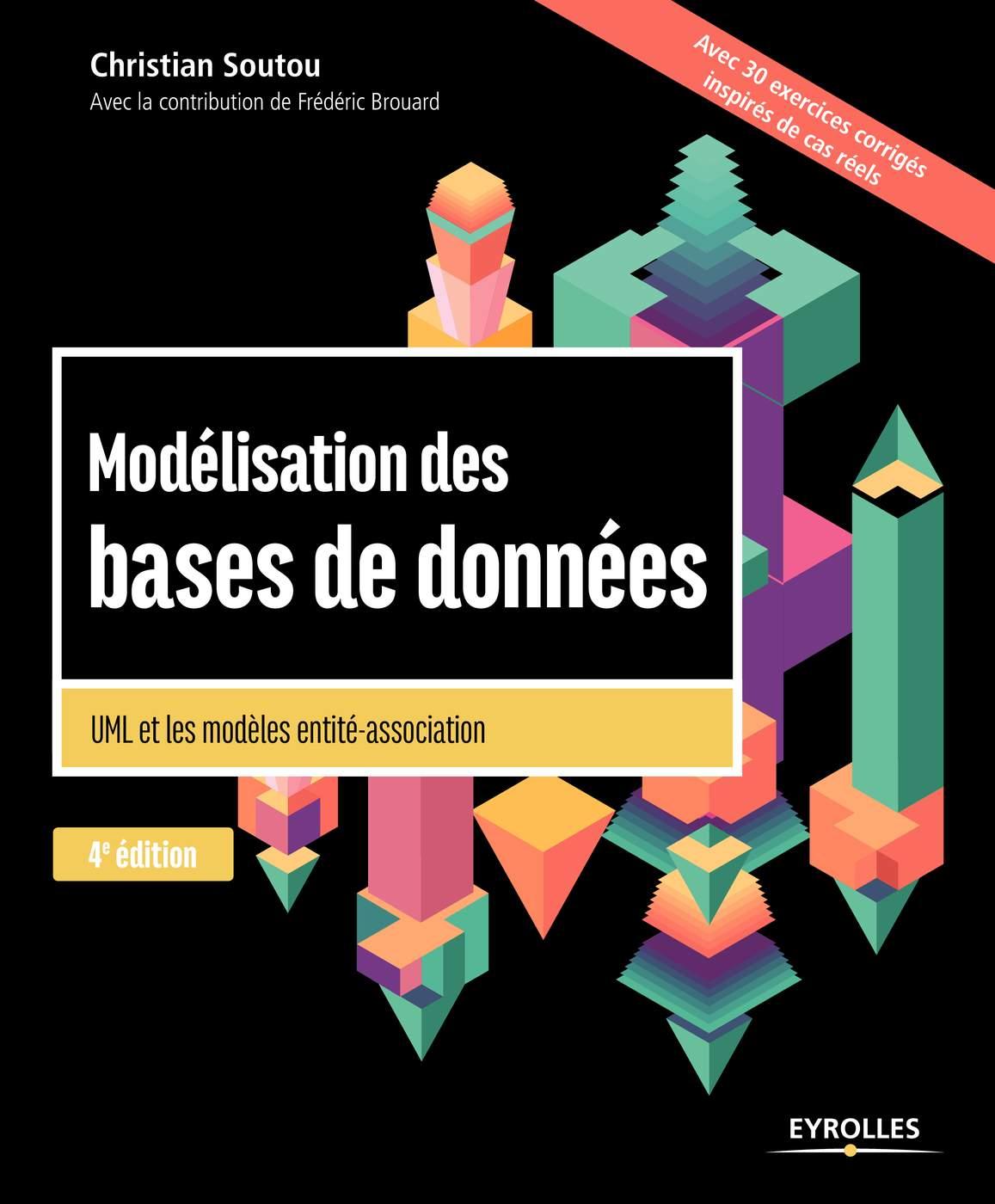Nom : Modelisation Soutou Brouard.jpg Affichages : 24 Taille : 110,4 Ko