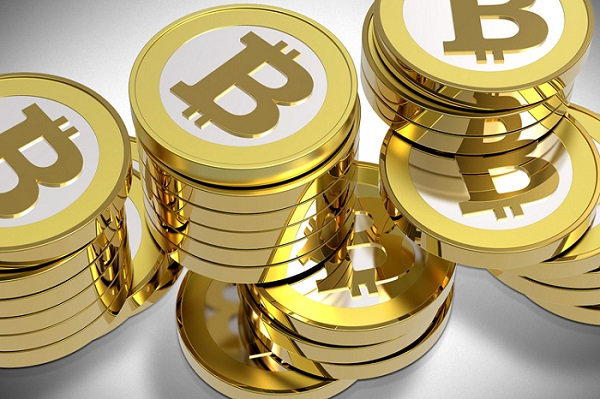 Nom : bitcoin.jpg Affichages : 2559 Taille : 133,5 Ko