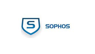 Nom : sophos-logo-330.jpg Affichages : 341 Taille : 7,5 Ko