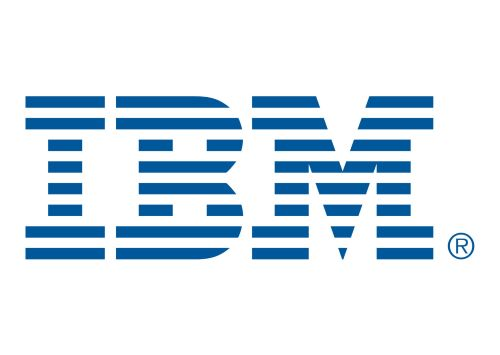 Nom : IBM_logo_in.jpg Affichages : 15726 Taille : 117,8 Ko