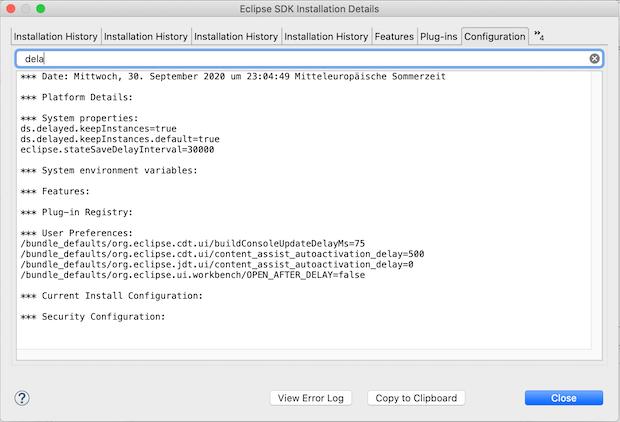 Nom : configuration-filter.png Affichages : 113805 Taille : 93,4 Ko
