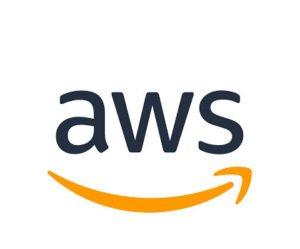 Nom : gwt-cloud-awslogo2-300x249.jpg Affichages : 177 Taille : 6,7 Ko