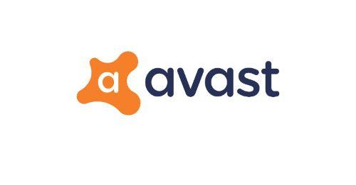 Nom : avast-logo-medium.jpg Affichages : 9273 Taille : 7,8 Ko
