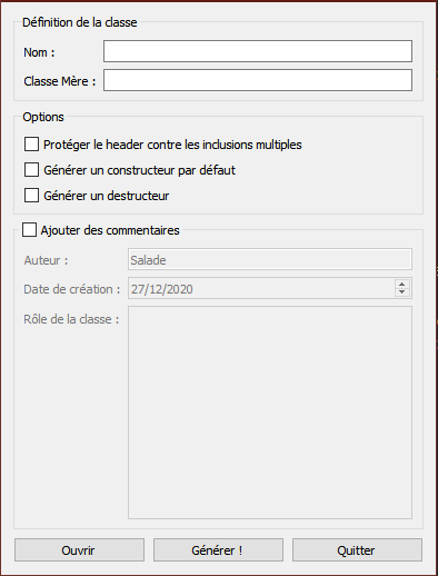 Nom : Interface.PNG Affichages : 37 Taille : 9,4 Ko