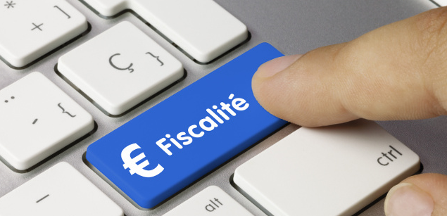 Nom : fiscalite.png Affichages : 2445 Taille : 277,7 Ko