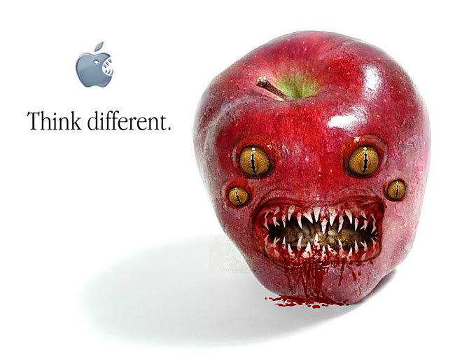 Nom : Apple.jpg Affichages : 947 Taille : 52,5 Ko