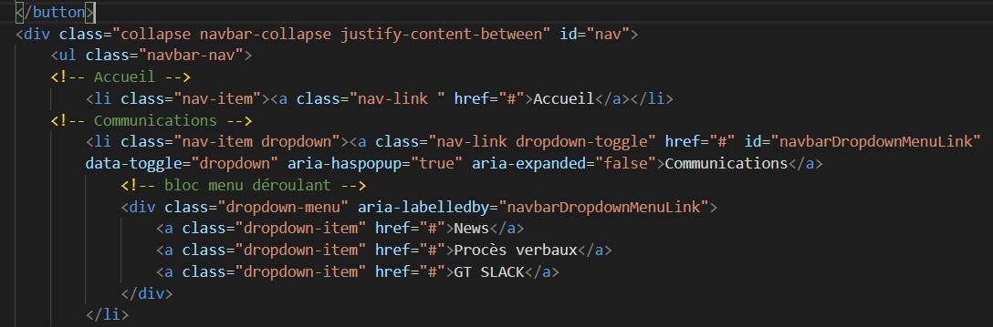 Nom : HTML.jpg Affichages : 34 Taille : 102,4 Ko