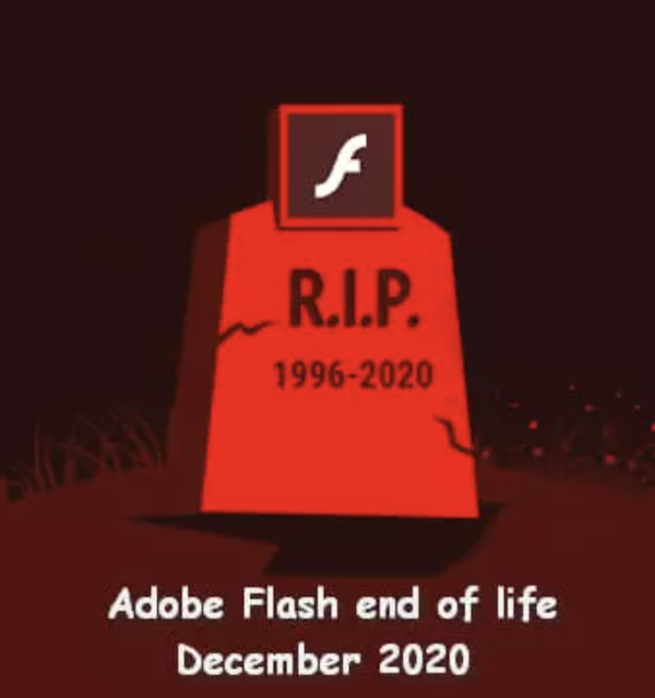 Nom : Flash End of life.png Affichages : 6484 Taille : 203,7 Ko