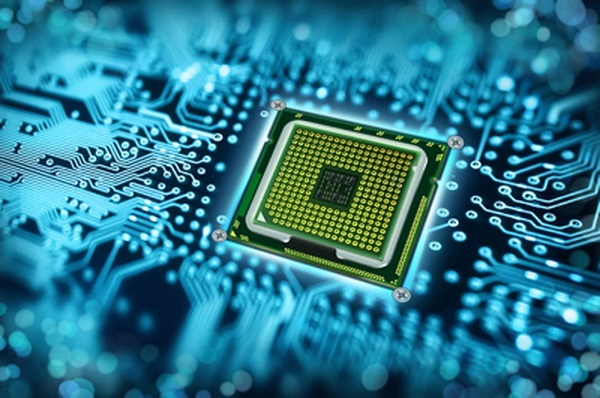 Nom : processeur.jpg Affichages : 69901 Taille : 101,0 Ko