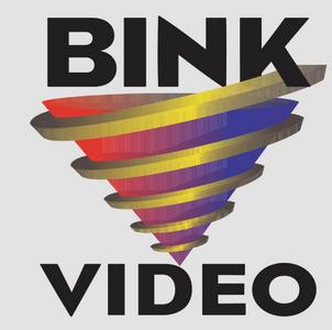 Nom : bink.png Affichages : 6245 Taille : 81,2 Ko