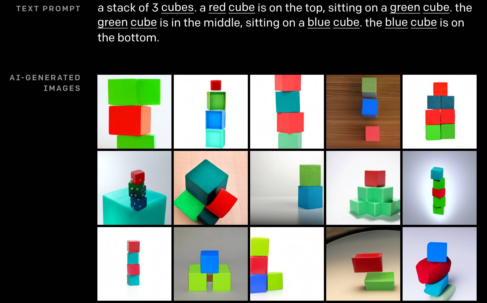 Nom : cubes.jpg Affichages : 1631 Taille : 113,6 Ko