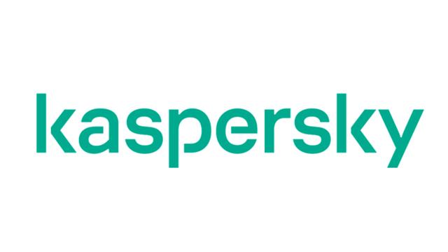 Nom : kaspersky-logo.jpg Affichages : 2175 Taille : 66,6 Ko