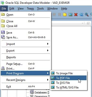 Nom : data_modeler_export_pdf.jpg Affichages : 20 Taille : 37,9 Ko