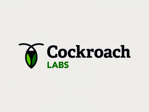 Nom : coackroach.png Affichages : 64498 Taille : 575,4 Ko