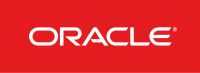 Nom : oracle.png Affichages : 68840 Taille : 20,5 Ko