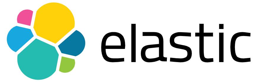 Nom : elastic.png Affichages : 20625 Taille : 17,7 Ko