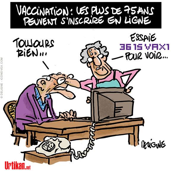 Nom : 210114-vaccin-minitel-deligne-full.jpg Affichages : 111 Taille : 92,5 Ko