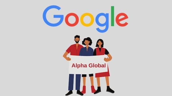 Nom : Alpha Global.jpg Affichages : 17331 Taille : 19,9 Ko