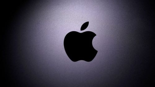 Nom : apple.jpg Affichages : 729 Taille : 48,4 Ko