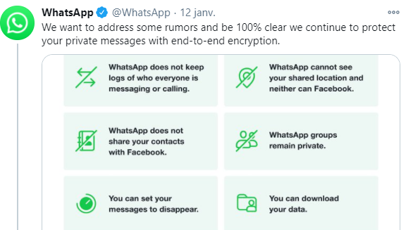 Nom : whatsapp.png Affichages : 2029 Taille : 88,2 Ko