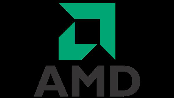 Nom : AMD-Symbol.png Affichages : 1150 Taille : 31,0 Ko