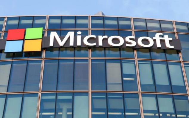 Nom : Screenshot_2021-02-01 Microsoft prête à remplacer Google si cette dernière quitte le marché aust.png Affichages : 1925 Taille : 499,1 Ko