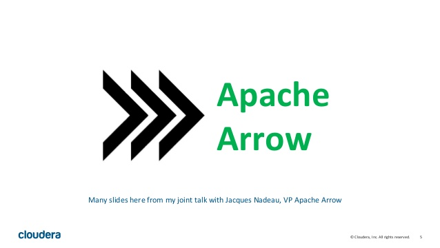 Nom : apache-arrow-and-python-the-latest-5-638.jpg
