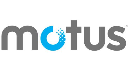 Nom : motus-vector-logo.png Affichages : 559 Taille : 15,1 Ko