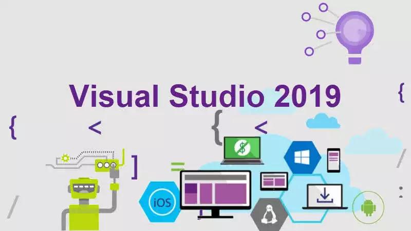 Nom : download-visual-studio-2019-latest-version.jpg Affichages : 1729 Taille : 50,6 Ko