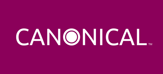 Nom : canonical-logo1.png