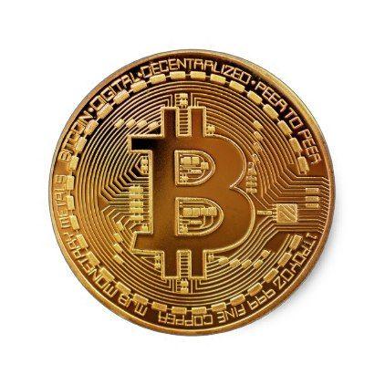 Nom : bitcoin.jpg Affichages : 1943 Taille : 34,1 Ko