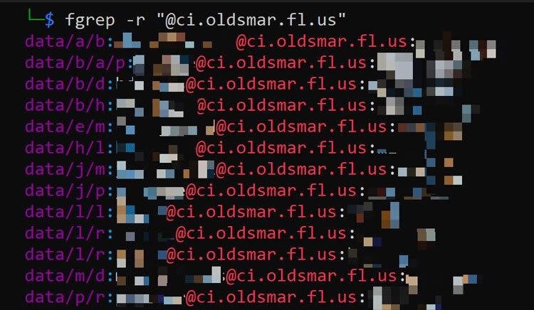 Nom : oldsmar creds blurred CN.jpg Affichages : 124104 Taille : 80,8 Ko