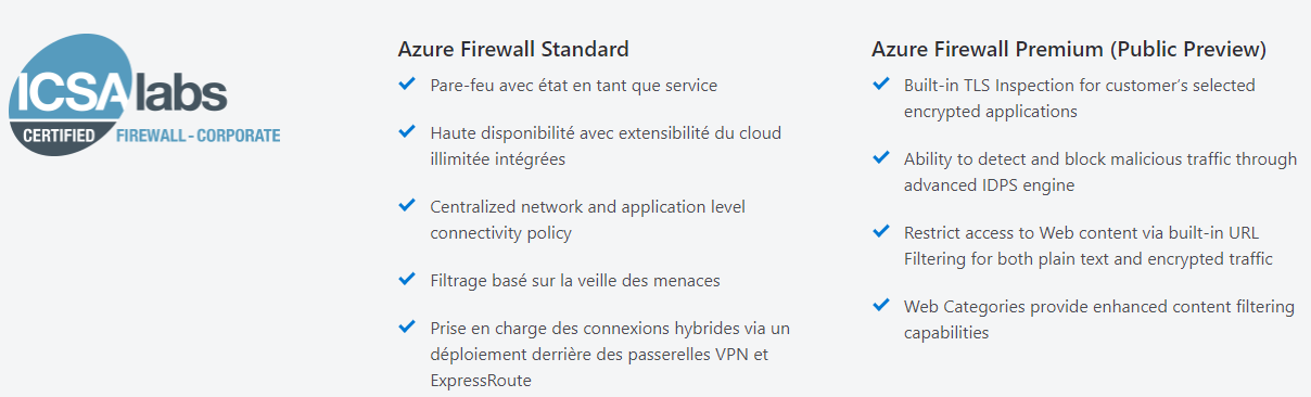 Nom : firewall.png