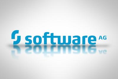 Nom : Software-AG.png Affichages : 689 Taille : 52,4 Ko