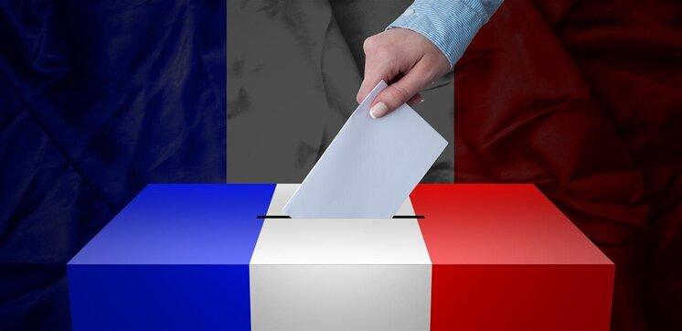 Nom : voteimage.jpg Affichages : 1135 Taille : 23,9 Ko
