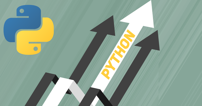 Nom : Python growing.png Affichages : 41801 Taille : 212,1 Ko