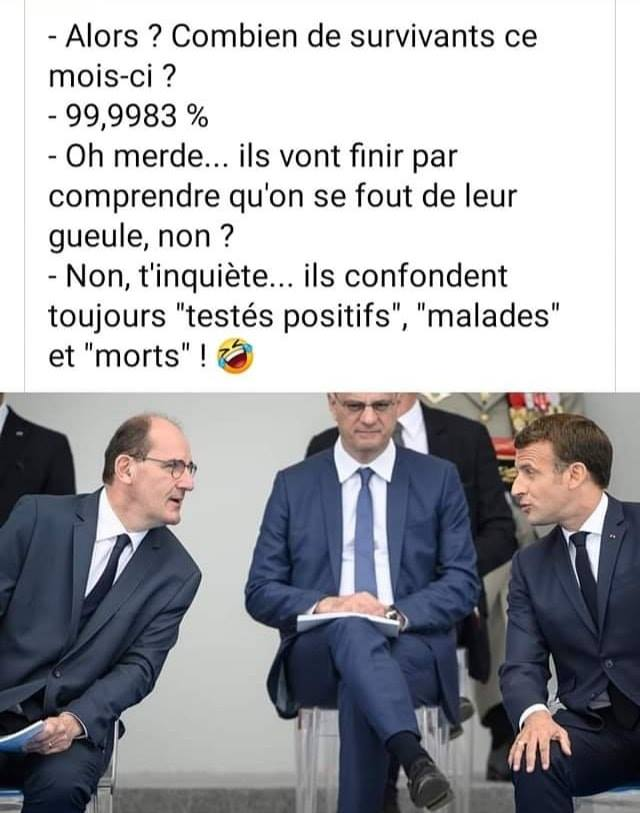 Nom : Macron_Enfumage.jpg Affichages : 70 Taille : 55,1 Ko