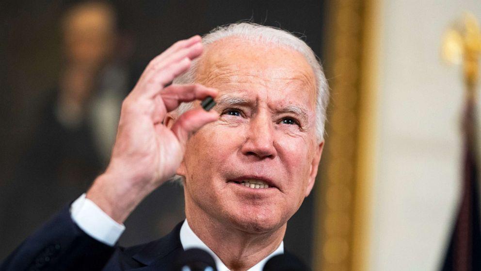 Nom : president-joe-biden-03-gty-llr-210224_1614207820630_hpMain_16x9_992.jpg Affichages : 1674 Taille : 54,5 Ko