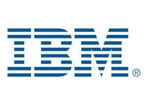 Nom : IBM_logo_in.jpg Affichages : 1678 Taille : 9,4 Ko