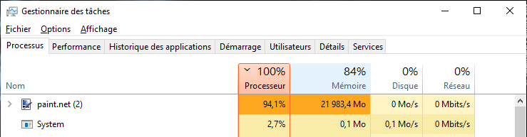 Nom : Max-CPU-RAM.png Affichages : 55 Taille : 17,4 Ko