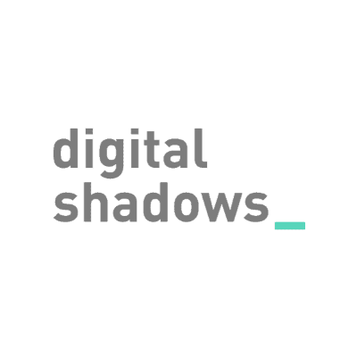 Nom : Digital-Shadows-stacked-logo-1.png Affichages : 887 Taille : 10,4 Ko