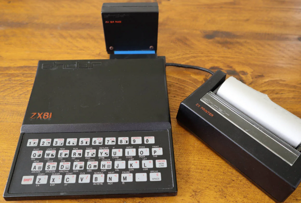 Nom : zx81.png Affichages : 2119 Taille : 509,7 Ko